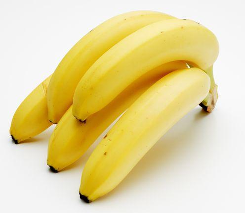 フィリピンバナナは日本人向けに品種改良された高原バナナでスウィーティオ、甘熟王、プレシャス、もっちりっちなど…