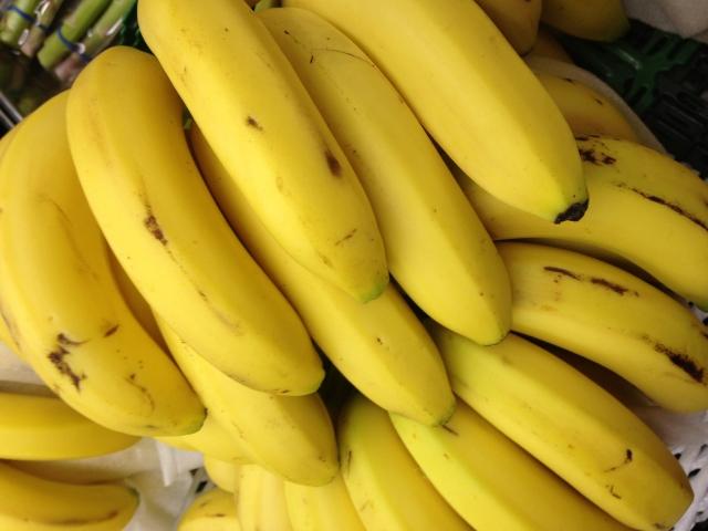 バナナの世界史ー歴史を変えた果物の数奇な運命(太田出版)がバナナはあと20年ほどで絶滅するかもしれないなど指摘